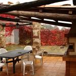 casa_rural_barcelona_torrecabota10
