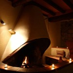 casa_rural_barcelona_torrecabota11