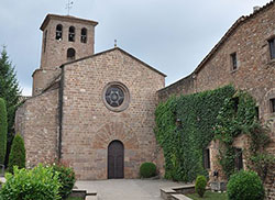 casa_rural_barcelona_torrecabota21